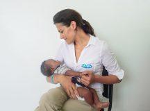 Sponsored Video: Pampers kaufen, Leben retten: Initiative von Pampers und UNICEF gegen Tetanus