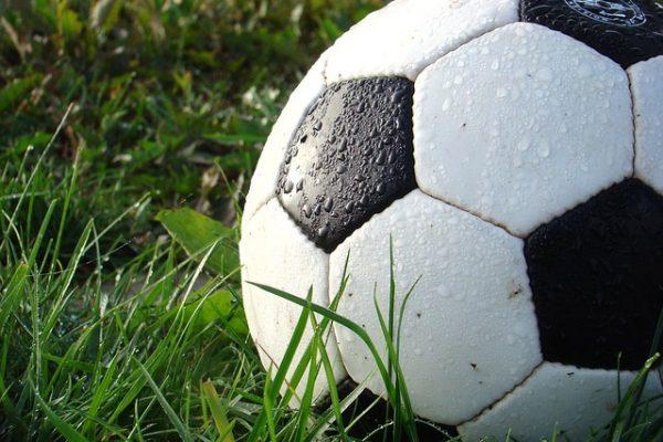 Fußballregeln einfach erklärt: Abseits