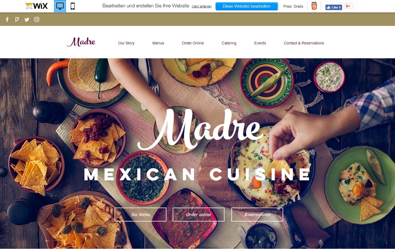 Online-Service für Gäste: So erstellen Sie eine perfekte ...