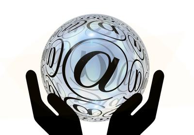 Emails verwalten und organisieren