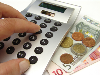 Girokonten von Onlinebanken