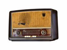 Ein eigenes Internetradio: Radio machen leicht gemacht