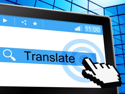 Der Google-Textübersetzer – Top oder Flop?