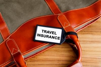 Auslandskrankenschutz & Co: Mit der passenden Reiseversicherung gut geschützt in den Urlaub