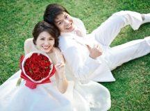 Der Hochzeitplaner