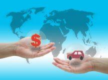 Finanzierungsmodelle für den Autokauf