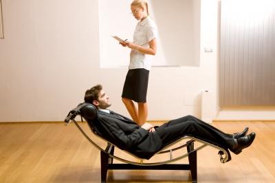 Psychotherapeutenausbildung – Der lange Weg zum Traumberuf