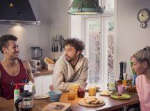 "Sponsored Video: Schreck in der Morgenstunde  – ""You got TOASTED!"""
