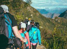Gemeinsam auf Reisen – Neue Perspektiven oder Konfliktpotential?