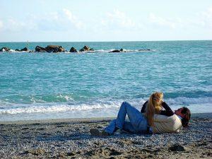 beach-656695_640
