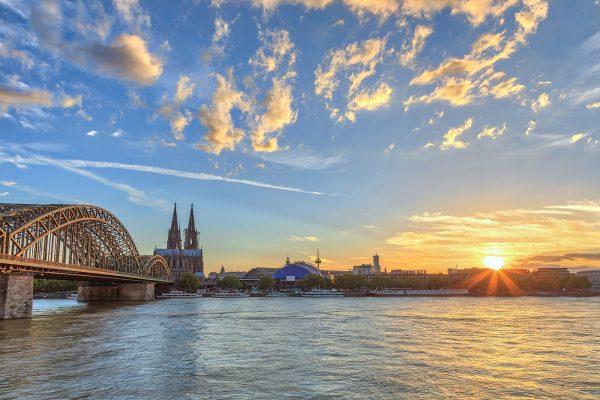 Tipps für einen luxuriösen Wellnesstag in Köln