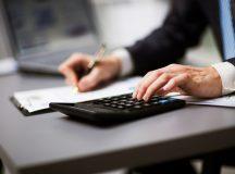 FAQ Lohn- und Gehaltsbuchhaltung – ein Leitfaden für Start-Ups und KMUs