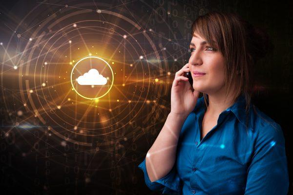 Modernes Kommunikationsmittel für Unternehmen: die virtuelle Telefonanlage