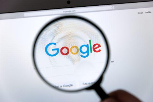 Google & Co: Wie funktionieren Suchmaschinen?