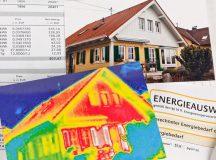 Passivhaus, Nullenergiehaus, Hybridhaus – was ist am Besten?