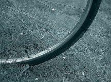 Fahrradventile: Arten und Eigenschaften
