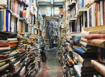 Literaturepochen: Merkmale der Literatur der Aufklärung