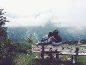 couple-love-romance2843-1560x1170