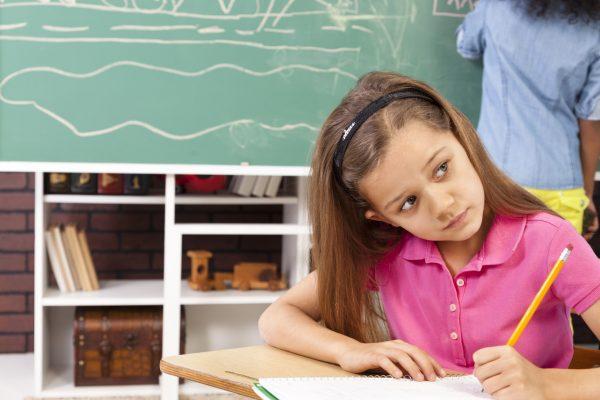 So unterstützen Eltern ihre Kinder beim Lernen richtig