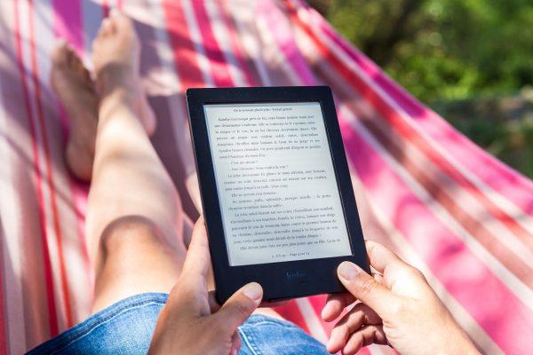 Ein eigenes eBook professionell erstellen