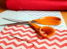 DIY – Do-it-yourself: Aus der Not geboren oder aus Spaß am Selbermachen?