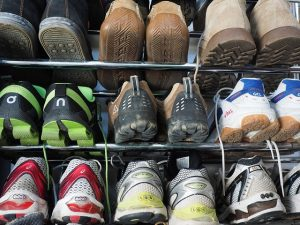 shoes-592767_640