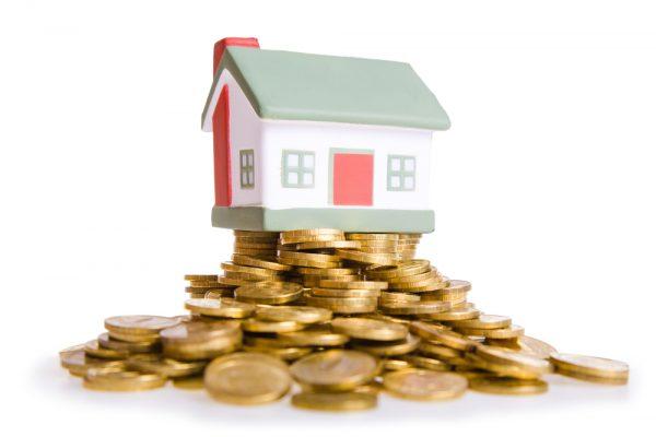 Ratgeber Immobilienverkauf