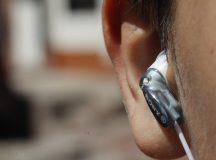 Ein Tipp für Hörgeräteträger