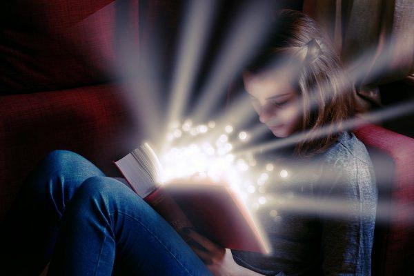 Personalisierte Geschichten: Ihre Fantasie in einem Buch