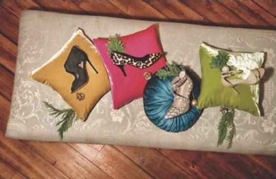Sponsored Video: Ausgesuchte Geschenke von Tk Maxx für eine gute Nachbarschaft